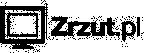 strój-douwe-egberts-2-odzież-firmowa