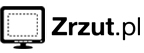 promotional clothing banner